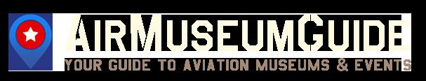 AirMuseumGuide.com