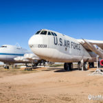 Joe Davies Heritage Airpark at Palmdale Plant 42