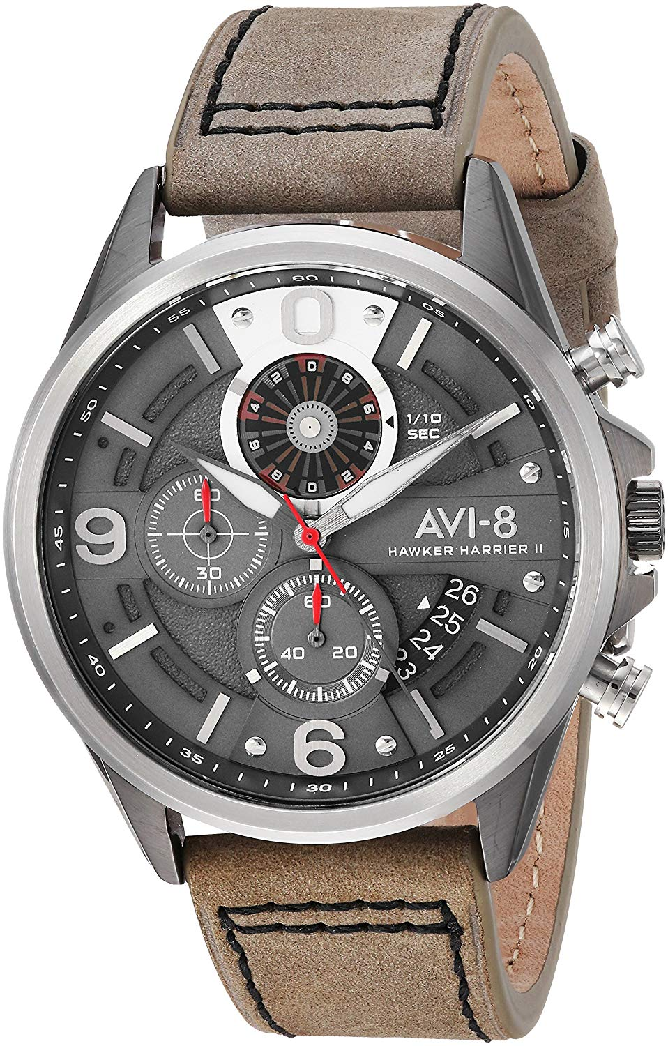 AVI-8 Men's AV-4051 'Hawker Harrier II'