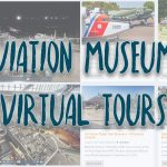 A Quick Guide to Virtually Touring Aviation Museums