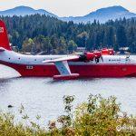 A short history of the Martin Mars flying boats