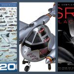 8 last minute gift ideas for aviation lovers of all ages